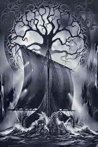 Symbole Mythologie Nordique : vikings vikings tatouage viking drakar viking et mythologie nordique ~ Melissatoandfro.com Idées de Décoration