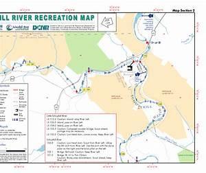 Delaware River Basin Commission