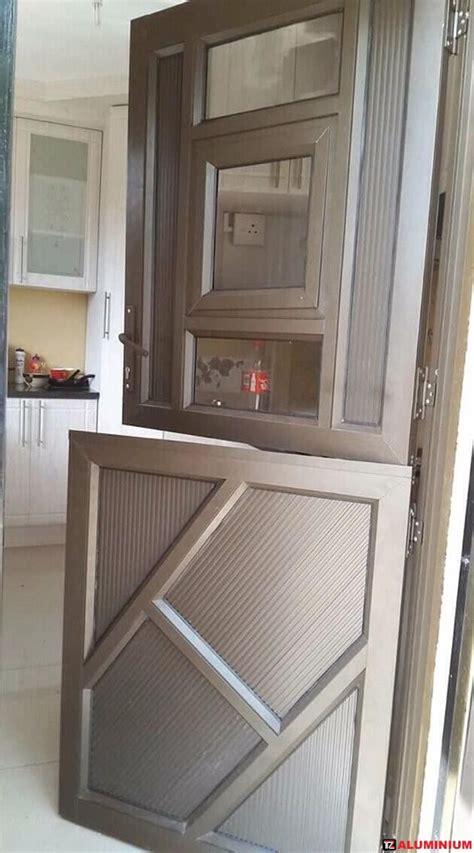 aluminium windows rustenburg aluminium doors trelli doors