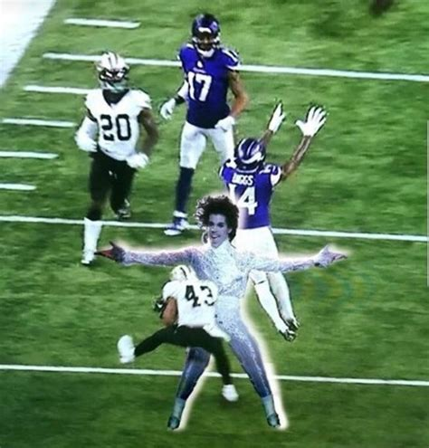Marcus Williams Memes - saints fans heartbroken by loss to vikings these memes won t help thechive