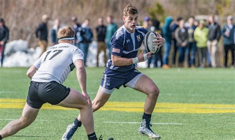naval academy unveils challenging fall schedule goff rugby report