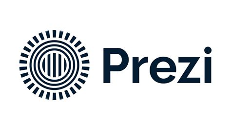 Prezi Review - Review 2020 - PCMag India