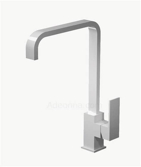 robinet design cuisine mitigeur cuisine design mitigeur douchette le robinet de