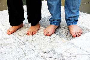 Что делать если грибок ногтей на ногах