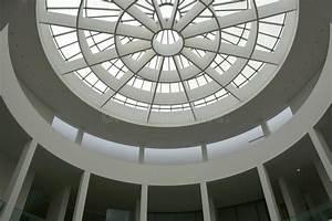 Pinakothek Der Moderne München : alte pinakothek museum munich editorial stock photo ~ A.2002-acura-tl-radio.info Haus und Dekorationen