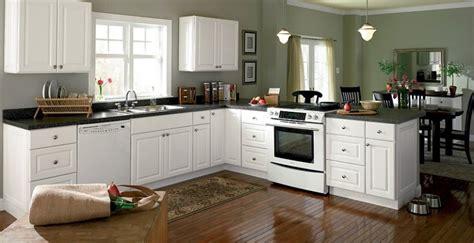cheap kitchen cabinets home depot 2018 2019 beyaz mutfak dolabı modelleri ve fiyatları 8158