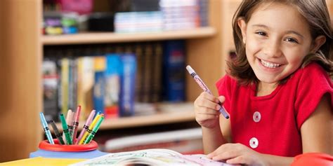 2019 Okula Başlama Yaşı Kaç? Okula Başlama Yaşı Değişti Mi?