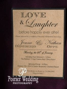 love  laughter  happily    wedding