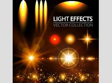 Light effects eps free vector download 184,213 Free
