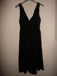 robe de soiree zara 2012 With robes de soirée zara