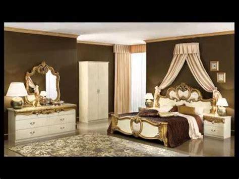 bedroom furniture  rooms   youtube