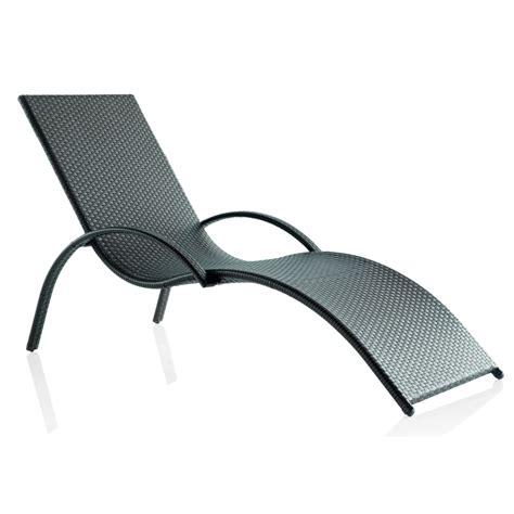 chaise longue carrefour chaise longue resine tressee carrefour obtenez des idées