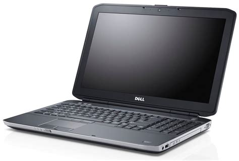 install  dell latitude  laptop drivers  win