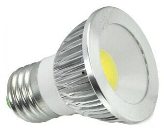 led spot light manufacturers best suppliers in china