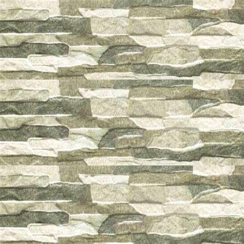 Wall cladding Showroom   Shalimar Marbles & Granites