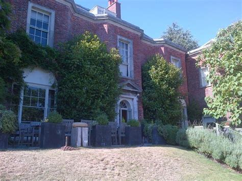 Pelham Picture House - hotel grounds picture of pelham house lewes tripadvisor