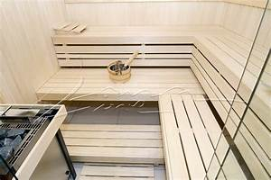 Knüllwald Sauna Helo : sauna shop kn llwald helo sauna saunabau saunahandel ~ Sanjose-hotels-ca.com Haus und Dekorationen