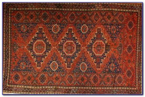 Western Style Braided Rugs   Rugs : Home Design Ideas