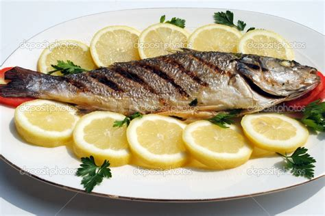 cooking fish ck food cooking
