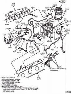 7 3 Powerstroke Engine Diagram