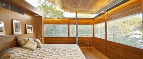 bedroom with glass roof 86 modern bedroom design ideas add glamour to your home interior