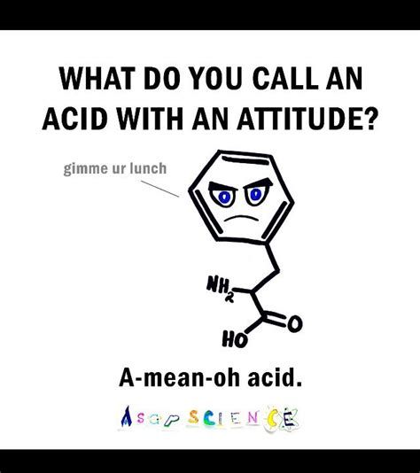 Biology Memes - 164 best those biology jokes though images on pinterest chemistry hilarious and science humor