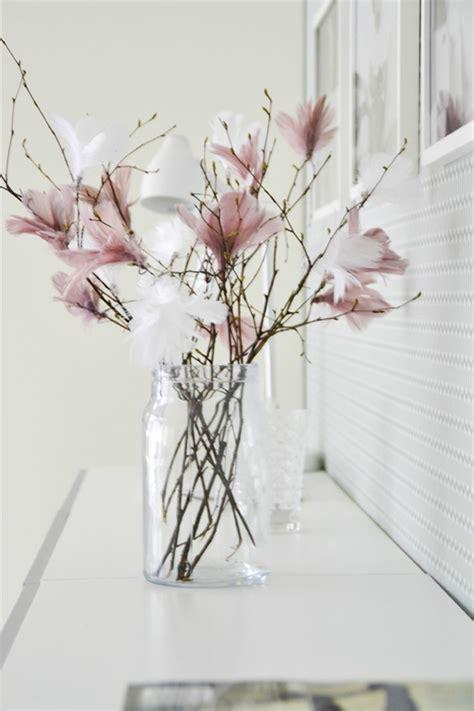 Dekoideen Für Vasen 67 verbl 252 ffende bilder vasen dekorieren
