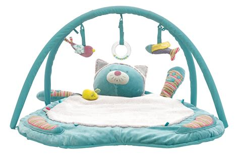 tapis arches d activit 233 s les pachats moulin roty