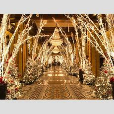 New Orleans Holiday Festivities Where To Catch Holiday Lights Displays  Curbed New Orleans