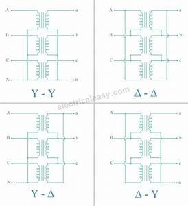 3 Phase Autotransformer Wiring Diagram