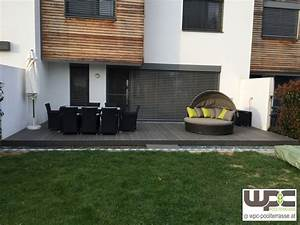 Bambus Terrassendielen Erfahrungen : bpc verlegung video bilder f r terrassendielen wpc terrasse balkon wpc poolterrasse adorjan ~ Sanjose-hotels-ca.com Haus und Dekorationen