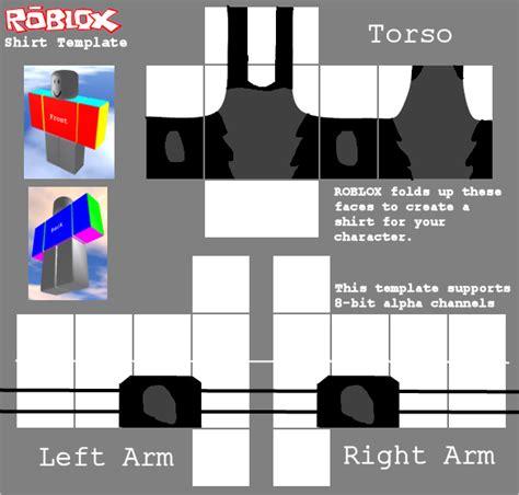 roblox shirt roblox related keywords roblox keywords keywordsking