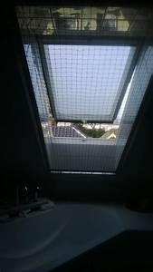 Raffrollo Für Dachfenster : dachfenster katzennetz zum ffnen ~ Whattoseeinmadrid.com Haus und Dekorationen