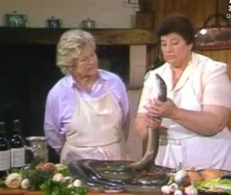 la cuisine des mousquetaires anguille fermeture du restaurant de la truculente cuisinière l 39 une