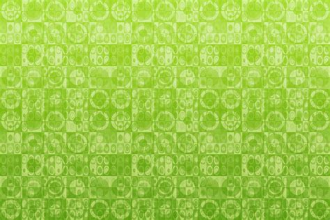 Lime Green And Black Wallpaper 20 Background. Designers Kitchen. Ikea Kitchen Designs Photo Gallery. Small Open Plan Kitchen Designs. Chicago Kitchen Design. Kitchen Bath Designers. Design Of Kitchen Cupboard. Kitchen Cabinets Design Ideas Photos. Dining Room With Kitchen Designs