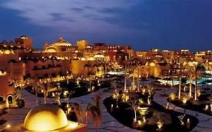 Grand Resort Hurghada Bilder : the grand makadi hotel makadi bay egypt reviews photos price comparison tripadvisor ~ Orissabook.com Haus und Dekorationen