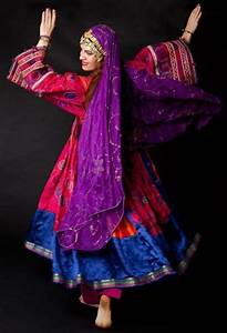 69 Best images about Pashtun on Pinterest   Plus size ...