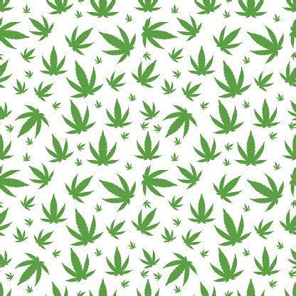 Marijuana Backgrounds Marijuana Background Vector Stock Vectors 365psd