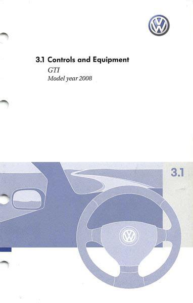 small engine repair manuals free download 2008 volkswagen passat windshield wipe control 2008 volkswagen gti owners manual in pdf