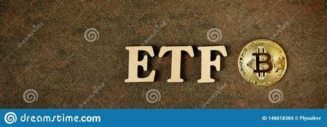 Finam ru bitva za bitcoin cash i novosti etf kriptonovosti i. Bitcoin Coin With ETF Text On Stone Background Stock Photo - Image of fund, internet: 146018384