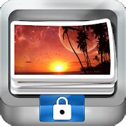 app secret photo album photo vault hide  apk