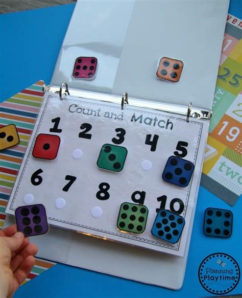 Back to School Themes - Planning Playtime | Toddler ...