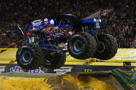 monster jam monster photos monster jam