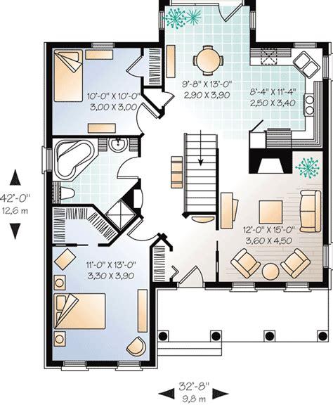 kitchen design autocad cottage with options 21279dr architectural 1094