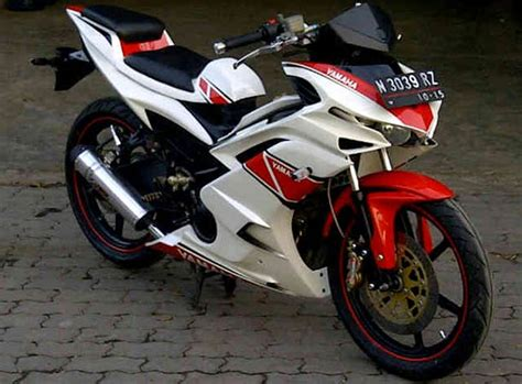 Jupiter Mx Modification by Modification Of Jupiter Mx Newest And Most Popular In 2014