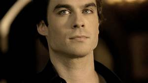 salv(damon)atore - Damon Salvatore Photo (21241195) - Fanpop