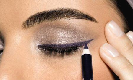 3 способа подвести глаза 3 eyeliners tutorial Linda Hallberg RUS YouTube
