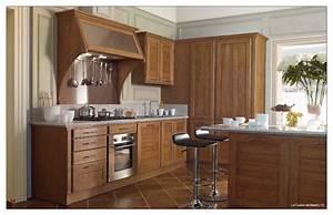 Emejing Le Cucine Dei Mastri Prezzi Images Ideas Design 2017 ...