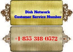 dish phone number dish network customer service phone number toll free