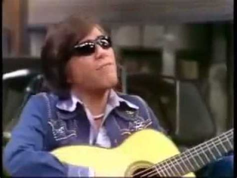 jose feliciano chico and the man guitar acoustic live light my fire chico and the man